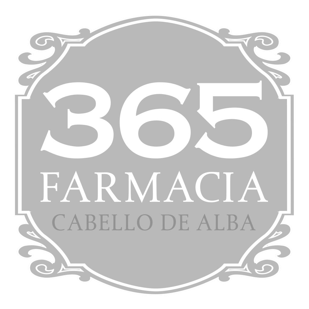 Farmacia Cabello de Alba